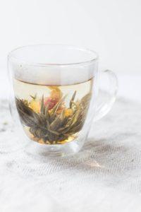 Los mejores regalos para amantes de té