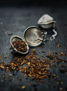 Regalos para amantes del té