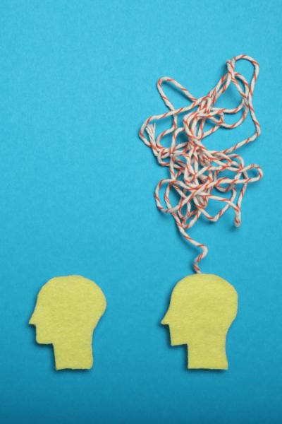 """Resumen del curso """"Mind control: managing your mental health"""" de Coursera"""